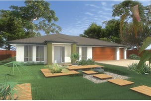 Lot 111 Clearwater Court, Wongawallan, Qld 4210