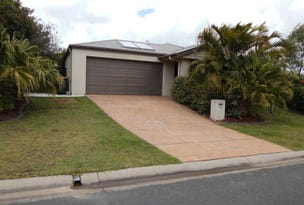 9 Appollo Place, Oxenford, Qld 4210