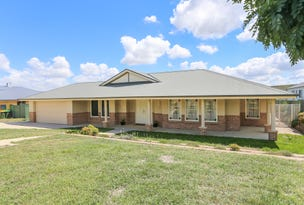30 Emerald Drive, Kelso, NSW 2795