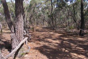 L17 Wallaby Way, Wedderburn, Vic 3518