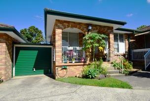 3/20-22 Caledonian Street, Bexley, NSW 2207