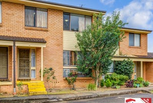 10/120 Oxford* Road, Ingleburn, NSW 2565