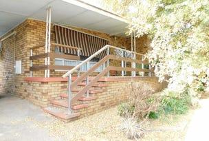 290  ARMIDALE ROAD, East Tamworth, NSW 2340