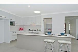 4 Grove Place, Jimboomba, Qld 4280
