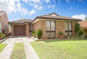 5 Arnold Avenue, Green Valley, NSW 2168