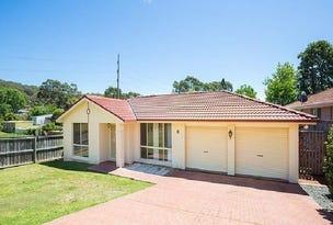 8 Liam  Close, Albion Park, NSW 2527