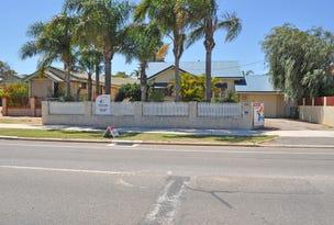 221 Durlacher Street, Geraldton, WA 6530