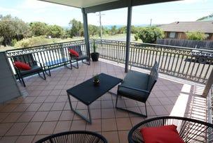 21 Ungala Road, Old Bar, NSW 2430