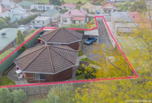 5A Oswald Street, Invermay, Tas 7248