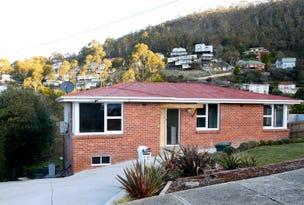 10 Dewrang Place, Mount Stuart, Tas 7000