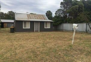 7 Poplar Avenue, Leeton, NSW 2705