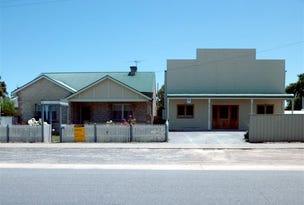 79 Princes Highway, Meningie, SA 5264