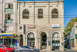7/12-14 Enmore Road, Newtown, NSW 2042