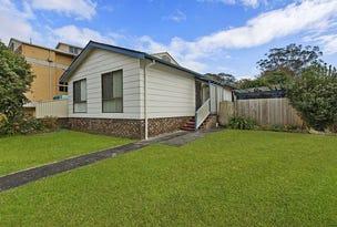 1 Pindarri Ave, Berkeley Vale, NSW 2261