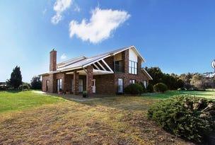14 Edeys Road, Alberton, Vic 3971