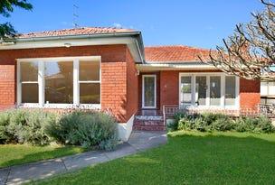 11 Burling Avenue, Mount Ousley, NSW 2519