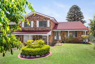 60 Kelsey Road, Noraville, NSW 2263