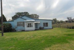 13 Brennan St, Tooraweenah, NSW 2817