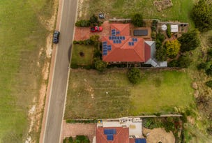 Lot 51 Huntingdale Drive, Normanville, SA 5204