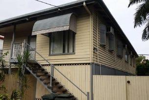 23 Maranoa Street, Parramatta Park, Qld 4870