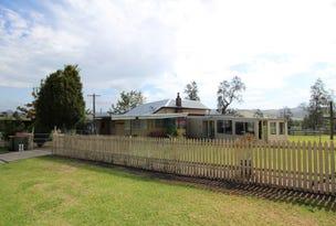 11 Wallaringa Road, Dungog, NSW 2420