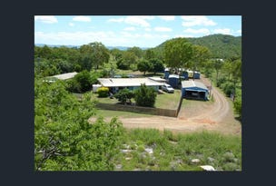 47-49 Tower Street, Chillagoe, Qld 4871