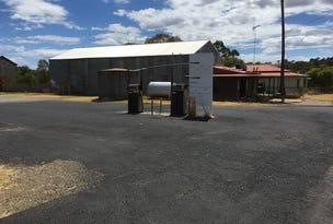 23 Copeland Street, Stuart Town, NSW 2820
