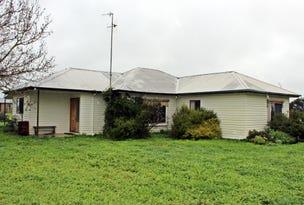 1075 Craven Road, Toolamba, Vic 3614
