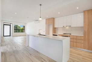 120 Eagleview Place, Baulkham Hills, NSW 2153