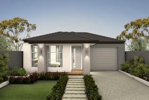Lot 7, 61-65 Fairview Terrace, Clearview, SA 5085