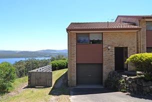 3/88 Monaro St, Merimbula, NSW 2548