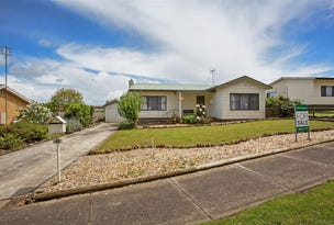 25 Rands Road, Timboon, Vic 3268