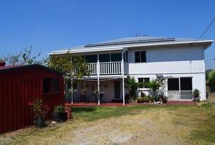 5 Swamp Street, Lawrence, NSW 2460