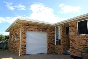 1/22 Waratah Avenue, Yamba, NSW 2464