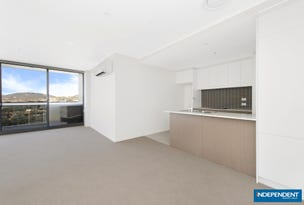 248/7 Irving Street, Phillip, ACT 2606