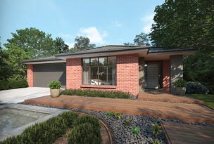 Lot 38 Guys Hill Road, Strathfieldsaye, Vic 3551