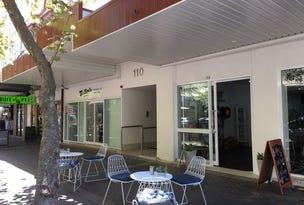 10/110 Hunter Street, Newcastle, NSW 2300