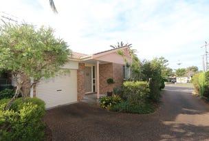 1/54 Gascoigne Road, Gorokan, NSW 2263