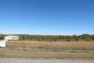 Lot 24 Africandar Road, Bowen, Qld 4805