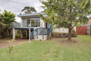 53 Wimborne Avenue, Mount Eliza, Vic 3930