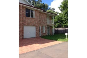 12/27 White Street, Tamworth, NSW 2340
