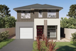 Lot 65 Poziers Road, Edmondson Park, NSW 2174