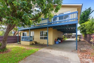 439 Lake Tyers Beach Road, Lake Tyers Beach, Vic 3909
