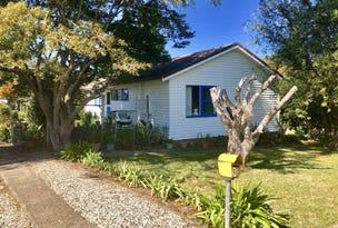 3 Douglas Street, Khancoban, NSW 2642