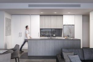 103 9 Derwent Street, South Hurstville, NSW 2221