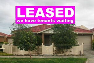 Avondale Heights, address available on request