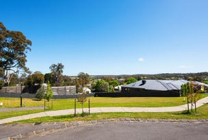 Lot 14 Domain Drive, Castlemaine, Vic 3450