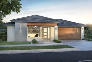 Lot 4118 Efficient Avenue, Mount Duneed, Vic 3217