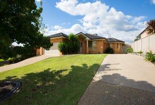 82 Dryandra Way, Thurgoona, NSW 2640
