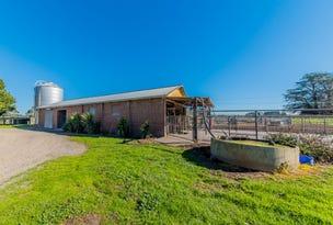 137 Williamson Road, Nilma North, Vic 3821